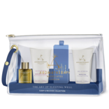 Aromatherapy Associates Sleep & Recover Collection Kit