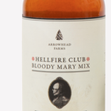 Arrowhead Farms Hellfire Bloody Mary 16oz