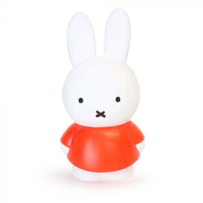 Atelier Pierre Miffy Coin Bank Red