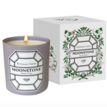 Birthstone Scents Moonstone Candle