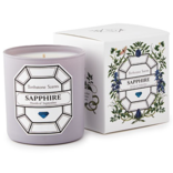 Birthstone Scents Sapphire Candles