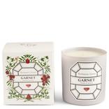 Birthstone Scents Garnet Candle