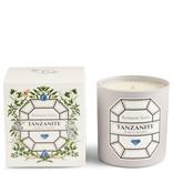 Birthstone Scents Tanzanite Candles