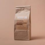 Blackberry Farm Buttermilk Biscuit Mix