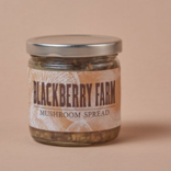 Blackberry Farm Mushroom Spread