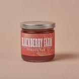 Blackberry Farm Tomato Jam