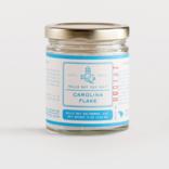 Bulls Bay Saltworks Carolina Flake Jar