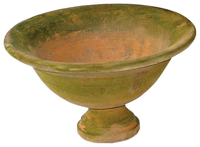 Campo De' Fiori Med Fruit Bowl Aged