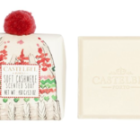 Casafina Living Beanie Soft Cashmere Soap