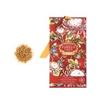 Casafina Living Noble Red Fragrant Sachet Portus Cale