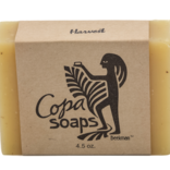 COPA Soaps Harvest Soap