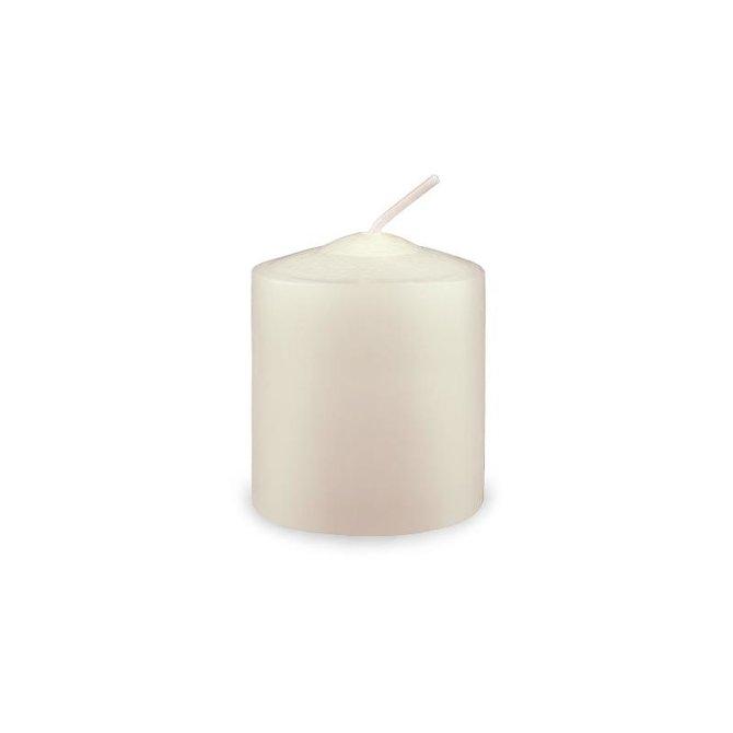 Creative Candles, LLC Ivory Votive Gift Pack