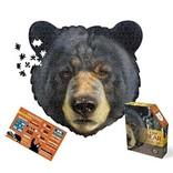 E11even I Am Bear Puzzle