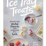Faire Ice Tray Treats