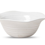 Farmhouse Pottery Windrow 6'' Bowl - WH