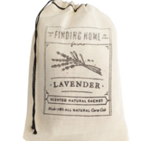 Finding Home Farms Lavender Sachet
