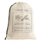 Finding Home Farms Rosemary Mint Sachet