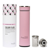 Fressko Fressko 'Blush' Flask - 360mL
