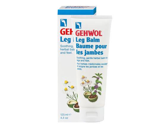Gehwol Leg Balm 4.2oz.
