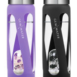 Gem Water Gem-Water Peekaboo Sleeve