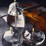 Firelight Glass Rubens Trio-Petite