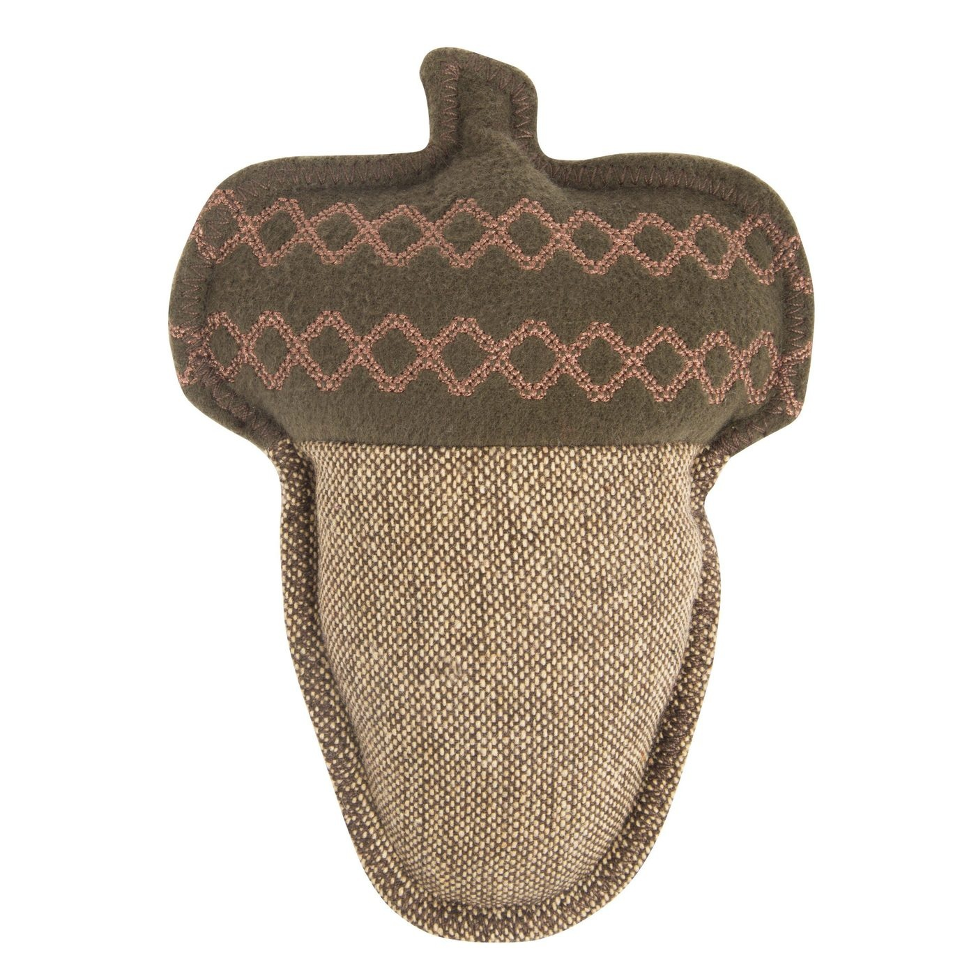 Harry Barker Acorn Plush Toy