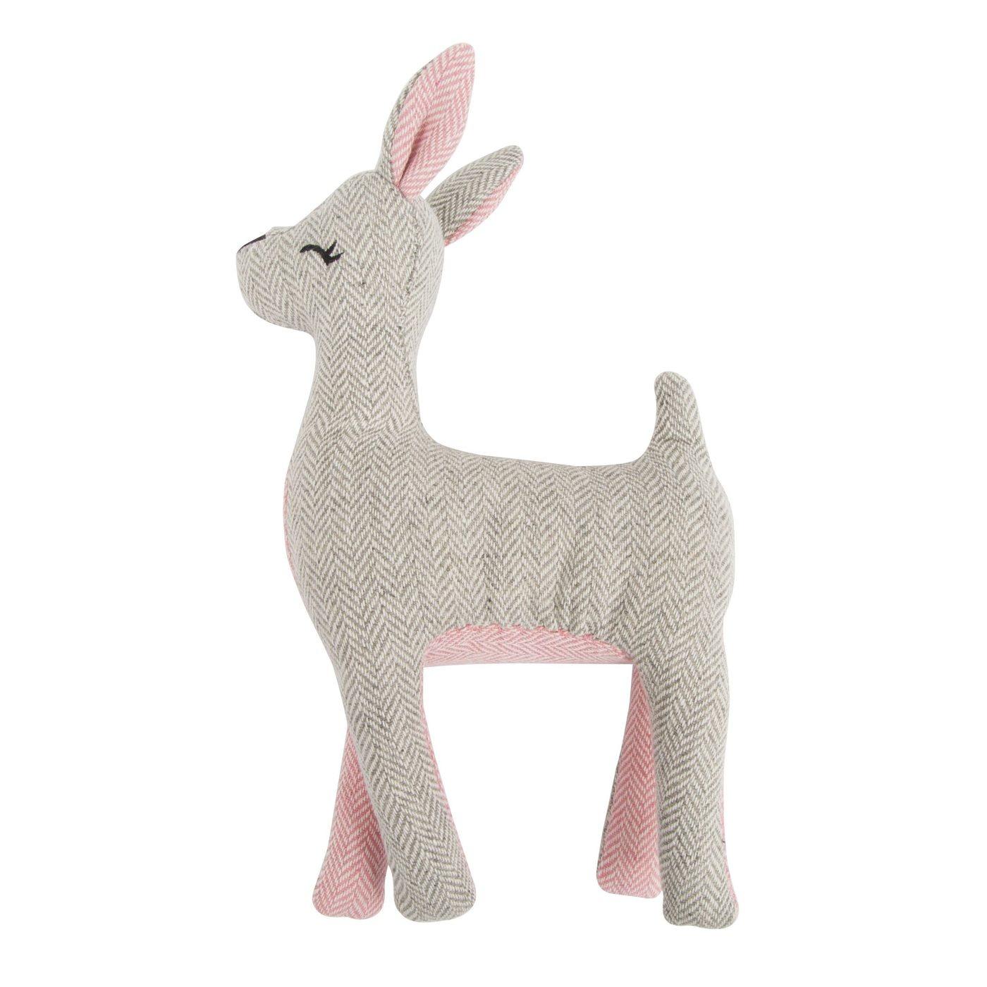 Harry Barker Deer Plush Toy