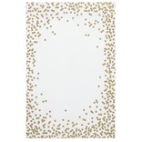 Hester & Cook Confetti Placemat - 30 sheet pack - KP128