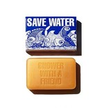 KalaStyle Save Water Soap - shower with a friend