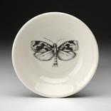 Laura Zindel Design Sauce Bowl - Oak Moth