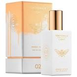 Margot Elena 22C2 Awaken Within No. 2 Parfume