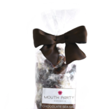 Mouth Party Chocolate Sea Salt Caramels 6oz