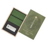 Nippon Kodo OEDO-KOH Pine Tree 60 sticks