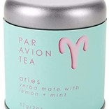 Par Avion Aries Tea