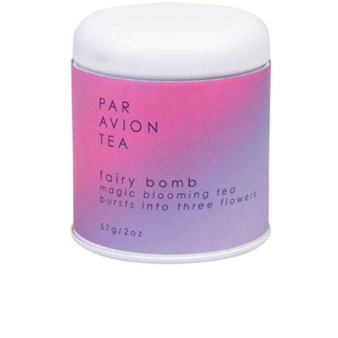 Par Avion Fairy Bomb