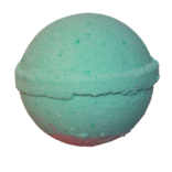 Par Avion Fairy Bomb Bath Bomb