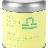 Par Avion Libra Tea