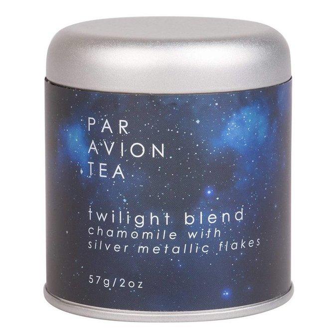 Par Avion Twilight Tea