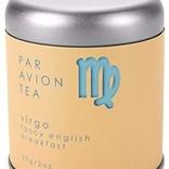 Par Avion Virgo Tea