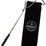 Radiate Radiate portable campfire skewers