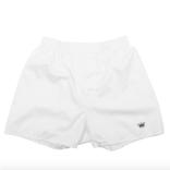 "Royal Highnies 2 pair boxer shorts, size 32"""