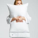 Royal Highnies 2 pillow cases, standard