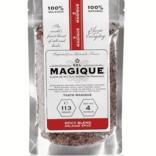 Sel Magique Small Bag Spicy Blend 4 oz