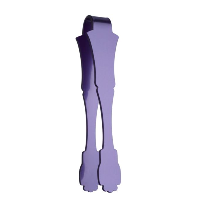 Sabre Old Fashion Purple Tong Medium