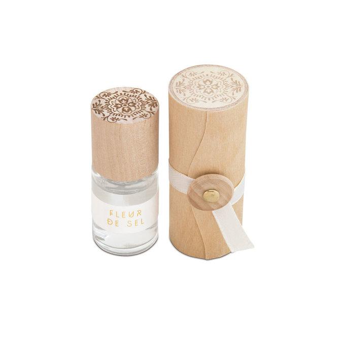 Skeem Design Fleur De Sel Perfume