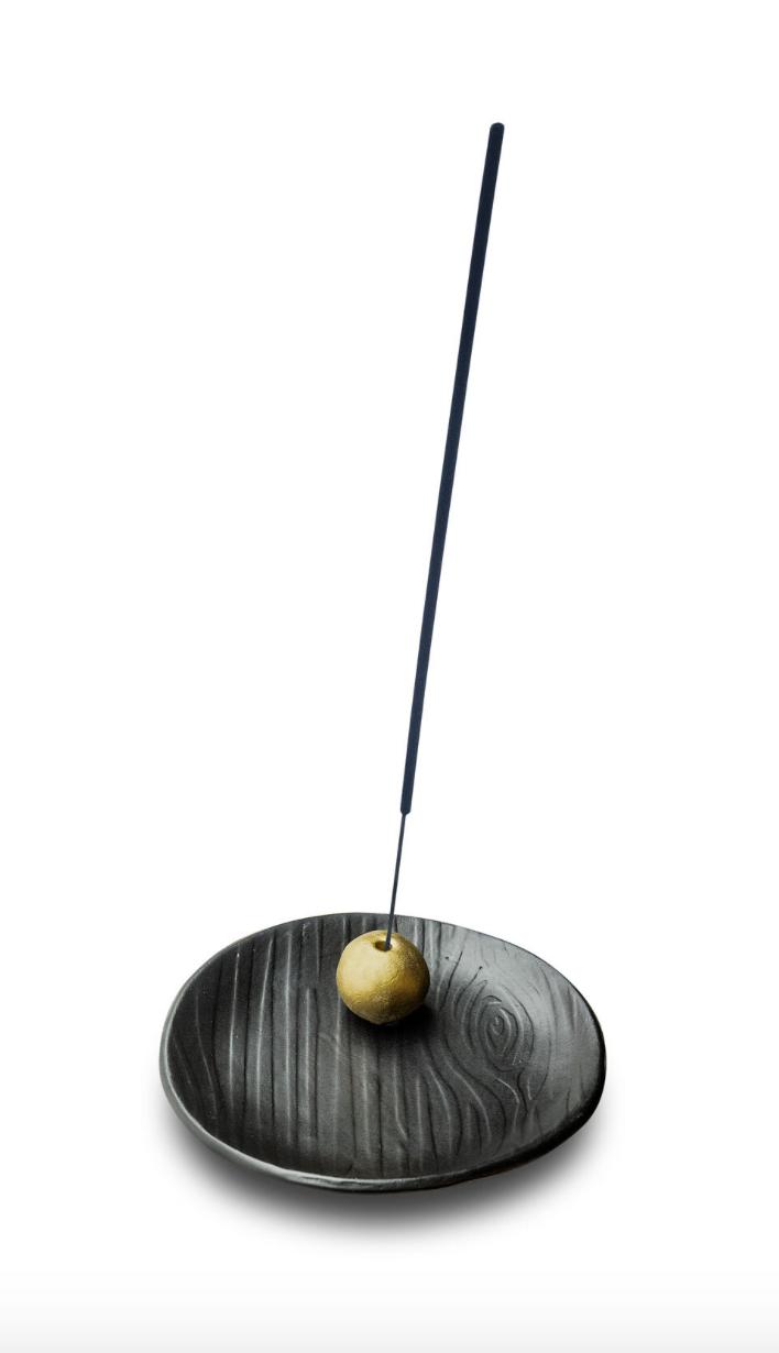 Skeem Design Sweet Balsam Incense Burner