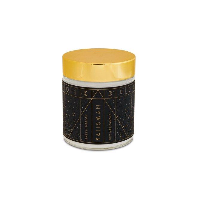Skeem Design Talisman Candle
