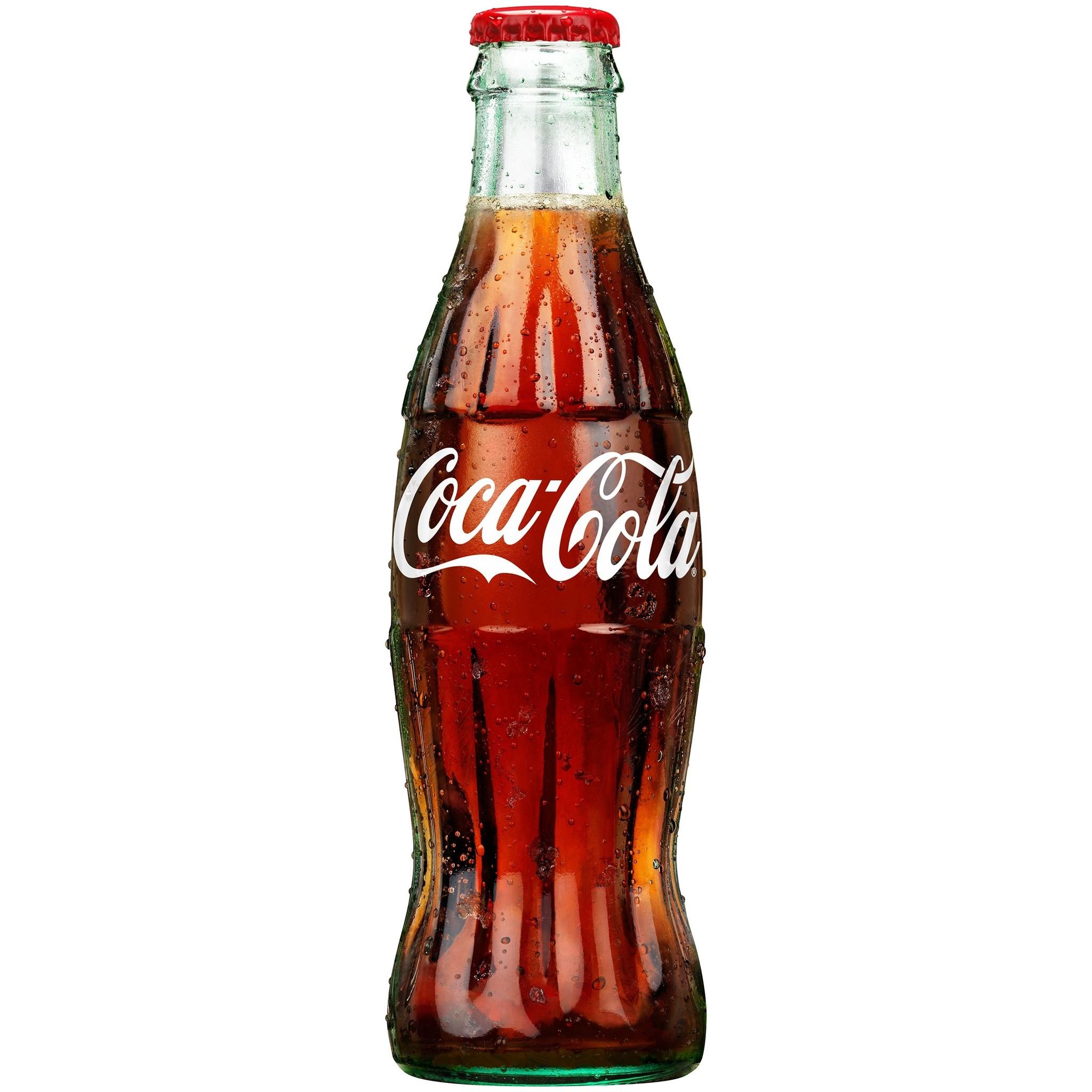 Sugarfoot Coke