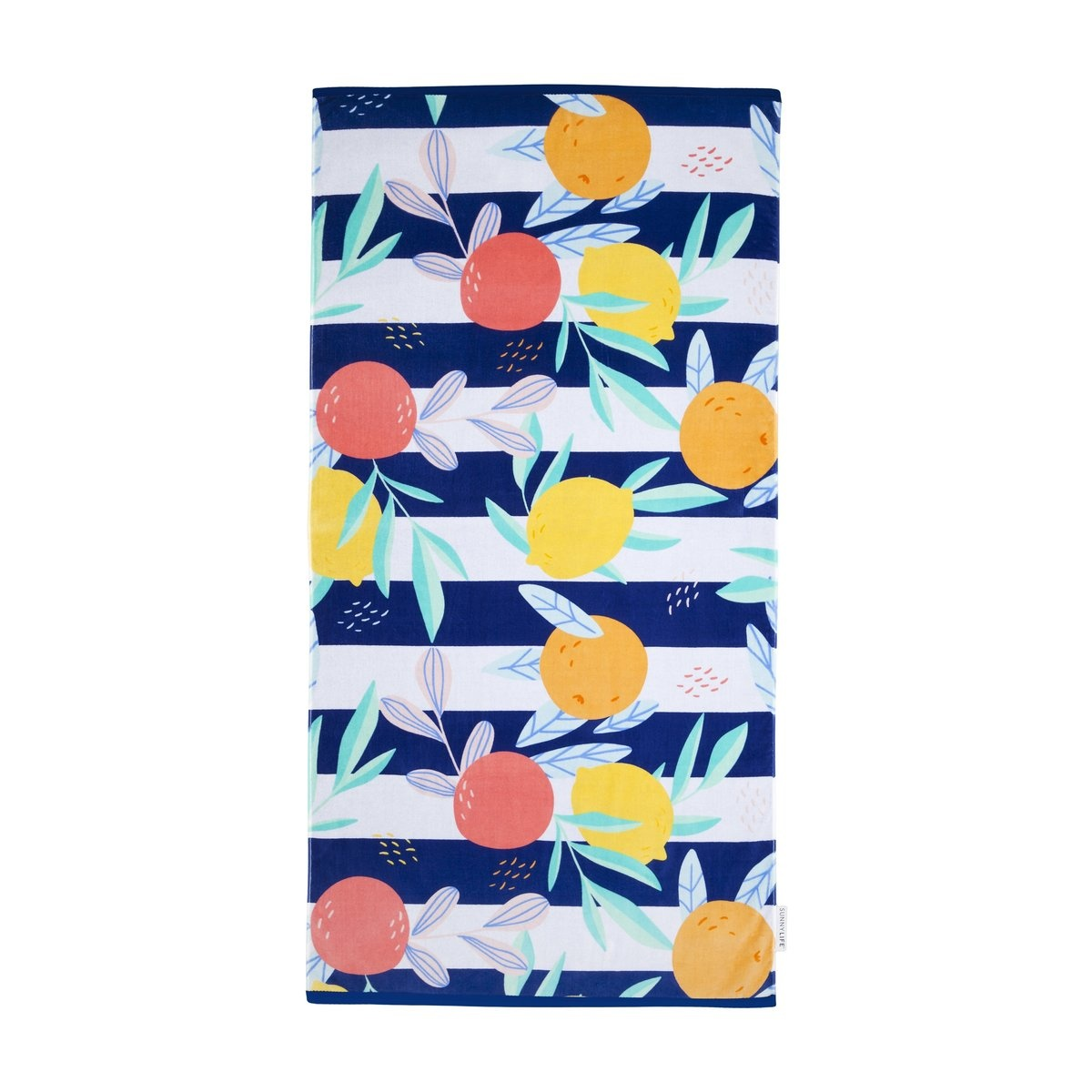 Sunny Life Luxe Towel Dolce Vita
