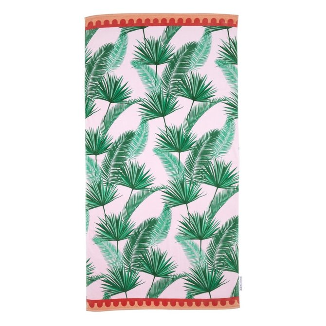 Sunny Life Luxe Towel Kasbah
